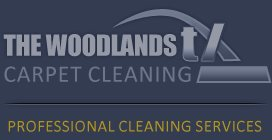 Carpet Cleaning The Woodlands INC